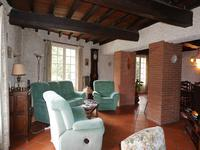 French property for sale in COX, Haute Garonne - €271,000 - photo 2