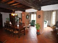 French property for sale in COX, Haute Garonne - €271,000 - photo 6