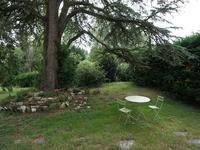 French property for sale in COX, Haute Garonne - €271,000 - photo 10