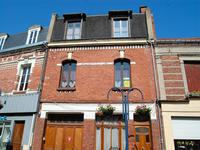 French property for sale in ALBERT, Somme - €79,500 - photo 2