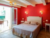 French property for sale in FORCALQUIER, Alpes de Hautes Provence - €289,000 - photo 5