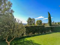 French property for sale in FORCALQUIER, Alpes de Hautes Provence - €289,000 - photo 9