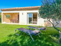 French property for sale in FORCALQUIER, Alpes de Hautes Provence - €289,000 - photo 2