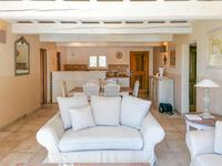 French property for sale in FORCALQUIER, Alpes de Hautes Provence - €289,000 - photo 4