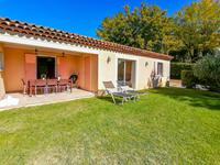French property for sale in FORCALQUIER, Alpes de Hautes Provence - €289,000 - photo 8