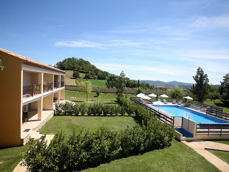 Maison à vendre à FORCALQUIER(04300) - Alpes de Hautes Provence