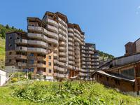 French property for sale in AVORIAZ, Haute Savoie - €463,667 - photo 3