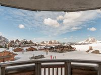 French property for sale in AVORIAZ, Haute Savoie - €463,667 - photo 9