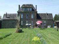 French property for sale in CONDE SUR NOIREAU, Calvados - €338,000 - photo 3