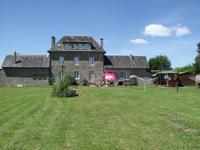 French property for sale in CONDE SUR NOIREAU, Calvados - €338,000 - photo 3