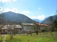 French property for sale in BELESTA, Ariege - €70,001 - photo 2