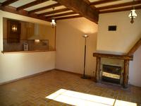 French property for sale in BELESTA, Ariege - €70,001 - photo 4