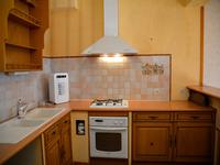 French property for sale in BELESTA, Ariege - €70,001 - photo 5
