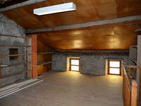 French property for sale in BELESTA, Ariege - €70,001 - photo 6