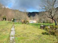 French property for sale in BELESTA, Ariege - €70,001 - photo 10