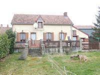 maison à vendre à VIPLAIX, Allier, Auvergne, avec Leggett Immobilier
