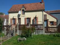 French property, houses and homes for sale in VIPLAIX Allier Auvergne