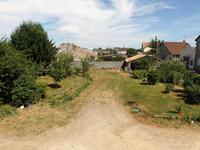 French property for sale in ST VARENT, Deux Sevres - €93,500 - photo 10