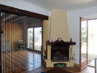 French property for sale in ST VARENT, Deux Sevres - €93,500 - photo 3