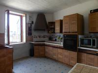 French property for sale in ST VARENT, Deux Sevres - €93,500 - photo 2