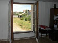 French property for sale in ST VARENT, Deux Sevres - €93,500 - photo 7
