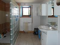 French property for sale in ST VARENT, Deux Sevres - €93,500 - photo 4