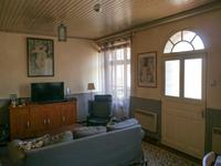 French property for sale in BELLE ISLE EN TERRE, Cotes d Armor - €71,500 - photo 4