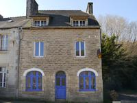 French property, houses and homes for sale inBELLE ISLE EN TERRECotes_d_Armor Brittany