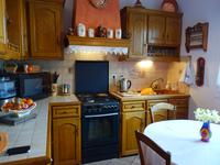 French property for sale in ST GAUDENS, Haute Garonne - €204,750 - photo 4