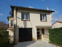 French property for sale in ST GAUDENS, Haute Garonne - €204,750 - photo 2