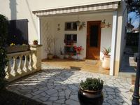 French property for sale in ST GAUDENS, Haute Garonne - €204,750 - photo 3