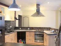 Maison à vendre à ARGENTON LES VALLEES en Deux Sevres - photo 4