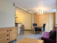Maison à vendre à ARGENTON LES VALLEES en Deux Sevres - photo 3