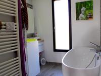 French property for sale in ST MESMIN, Vendee - €288,900 - photo 6