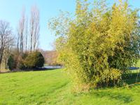 French property for sale in ST MESMIN, Vendee - €288,900 - photo 10