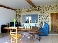 French property for sale in ST MESMIN, Vendee - €288,900 - photo 2