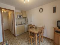 French property for sale in LE BIOT, Haute Savoie - €39,000 - photo 4