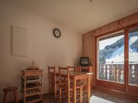 French property for sale in LE BIOT, Haute Savoie - €39,000 - photo 3
