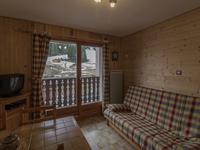 French property for sale in LE BIOT, Haute Savoie - €39,000 - photo 2