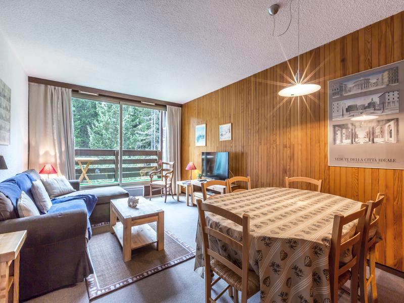 A Vendre Appartement Tres Lumineux De 2 Chambres 2 Salles De Bains