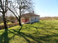 French property, houses and homes for sale in BOURG DE VISA Tarn_et_Garonne Midi_Pyrenees