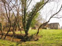 French property for sale in ST CHRISTOPHE DE DOUBLE, Gironde - €270,000 - photo 2