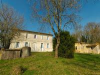 French property, houses and homes for sale inST CHRISTOPHE DE DOUBLEGironde Aquitaine