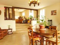 French property for sale in ST CHRISTOPHE DE DOUBLE, Gironde - €270,000 - photo 3