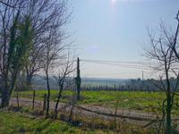 French property for sale in ST CHRISTOPHE DE DOUBLE, Gironde - €270,000 - photo 10