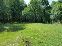 French property for sale in ST CHRISTOPHE DE DOUBLE, Gironde - €270,000 - photo 9