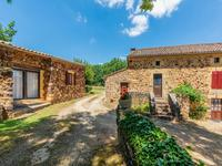 French property for sale in BELVES, Dordogne - €954,000 - photo 4
