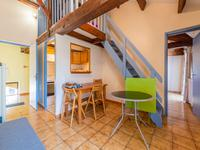 French property for sale in BELVES, Dordogne - €954,000 - photo 10