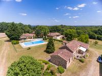 French property for sale in BELVES, Dordogne - €954,000 - photo 2