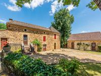 French property for sale in BELVES, Dordogne - €954,000 - photo 1